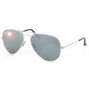 Gafas Ray-Ban Aviator RB 3025 W3277