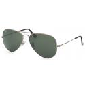 Gafas Ray-Ban Aviator RB 3025 W0879