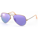 Gafas Ray-Ban Aviator RB 3025 167/1M