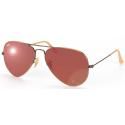 Gafas Ray-Ban Aviator RB 3025 167/2K