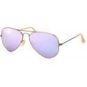 Gafas Ray-Ban Aviator RB 3025 167/4K