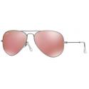 Gafas Ray-Ban Aviator RB 3025 019/Z2