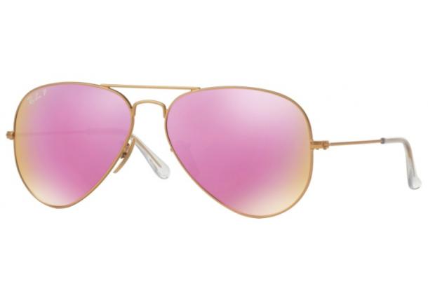 Gafas Ray Ban Aviator RB 3025 112/1Q
