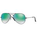 Gafas Ray Ban Aviator RB 3025 002/4J