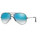 Gafas Ray Ban Aviator RB 3025 002/4O