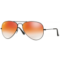 Gafas Ray Ban Aviator RB 3025 002/4W