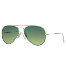 Gafas De Sol Ray Ban Aviator Outlet