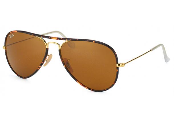 Gafas Ray-Ban RB 3025JM 001