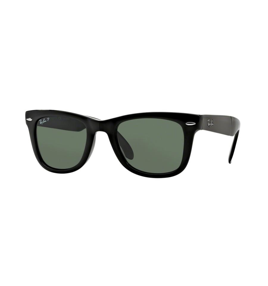 gafas ray ban 4105