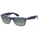 Gafas Ray-Ban New Wayfarer RB 2132 605371