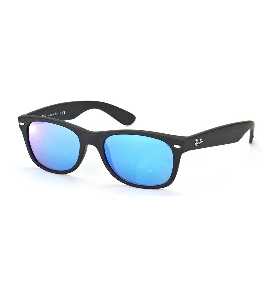 modelos gafas ray ban pasta