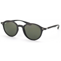 Gafas Ray Ban Round Liteforcel RB 4237 601S58