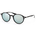Gafas Ray Ban Round Liteforce RB 4237 601/30