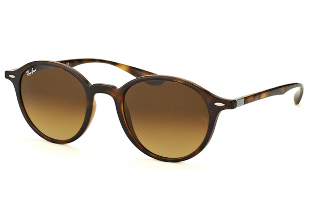Gafas Ray Ban Round Liteforce RB 4237 710/85