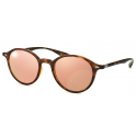 Gafas Ray Ban Round Liteforce RB 4237 894/Z2