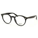Gafas Ray Ban RX 2180V 2000