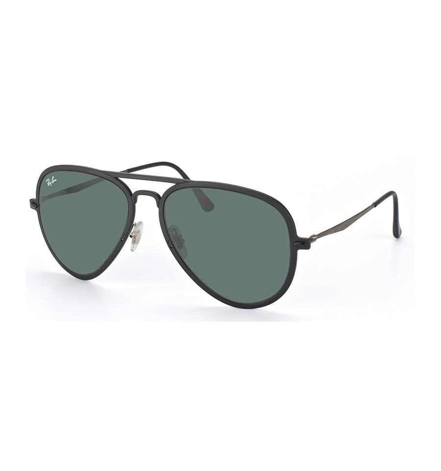 ray ban pilot gafa