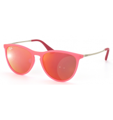 gafas ray ban junior