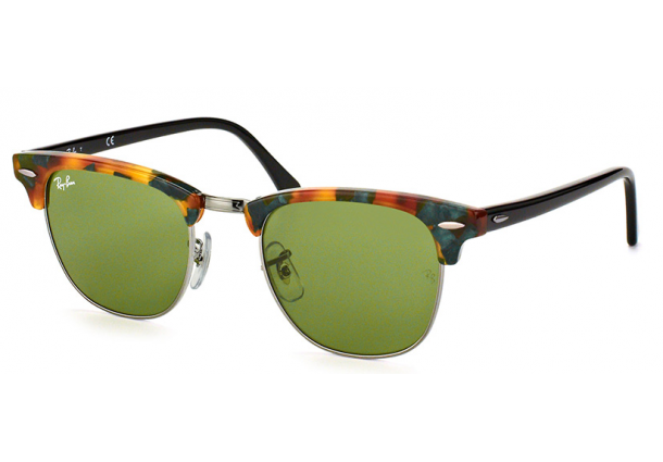 a08898d97bb Ray Bans Online Usa « Heritage Malta