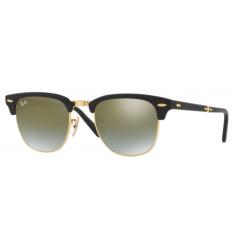 Gafas Ray Ban Clubmaster Folding Rb2176