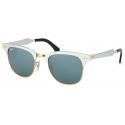 Gafas Ray Ban Aluminium RB 3507 137/40