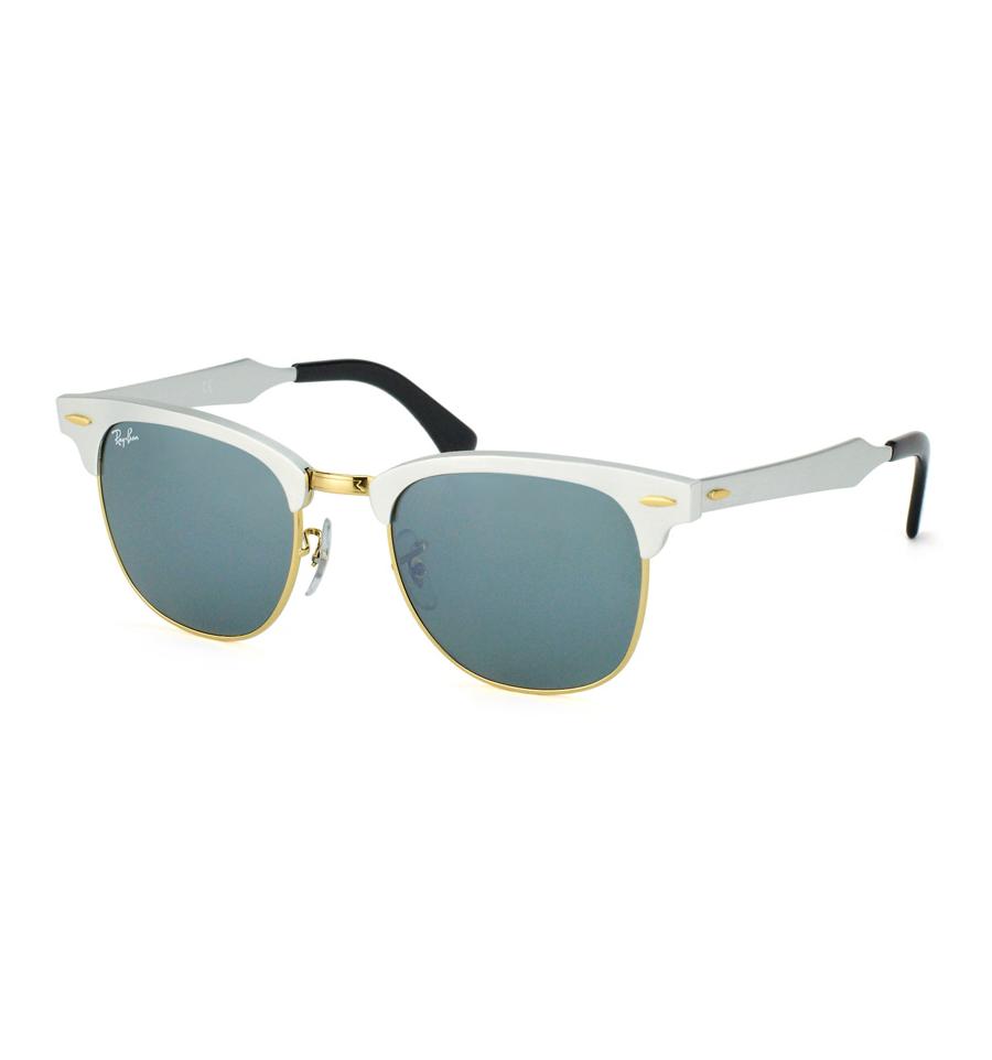 180e5e8f89 Gafas Ray Ban Aluminium RB 3507 137/40