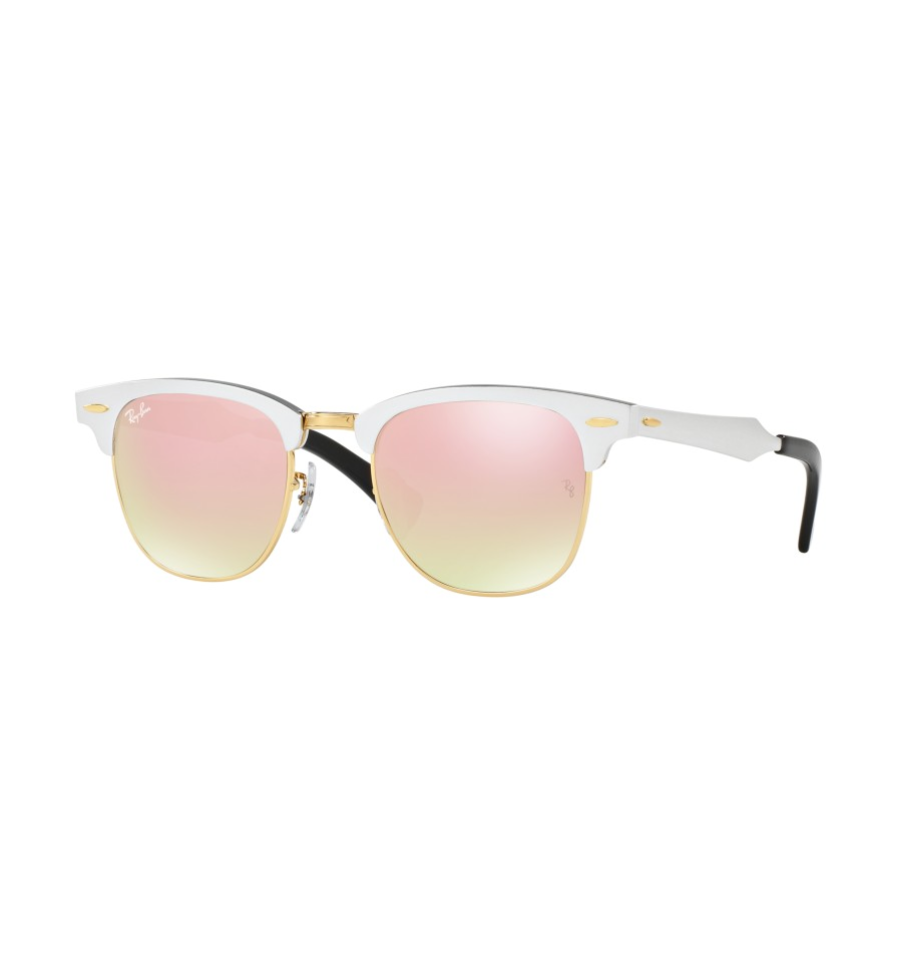 gafas ray ban rb3507