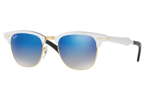Gafas Ray Ban Aluminium RB 3507 137/7Q