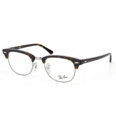 montura gafas ray ban hombre