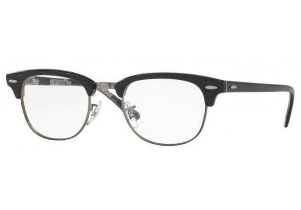 Gafas Ray Ban Clubmaster RX 5154 5649