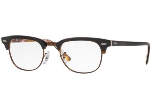 Gafas Ray Ban Clubmaster RX 5154 5650