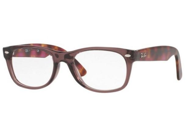 Gafas Ray Ban RX 5184 5628