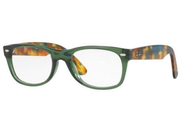 Gafas Ray Ban RX 5184 5630