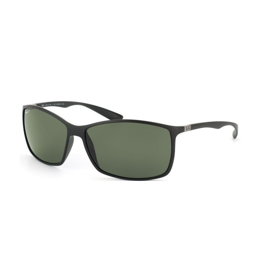 57137582d91 Gafas Ray Ban Liteforce RB 4179 601S 9A