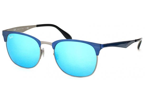 Gafas Ray Ban RB 3538 189/55