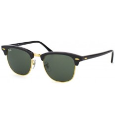Ray Ban Clubmaster 2016