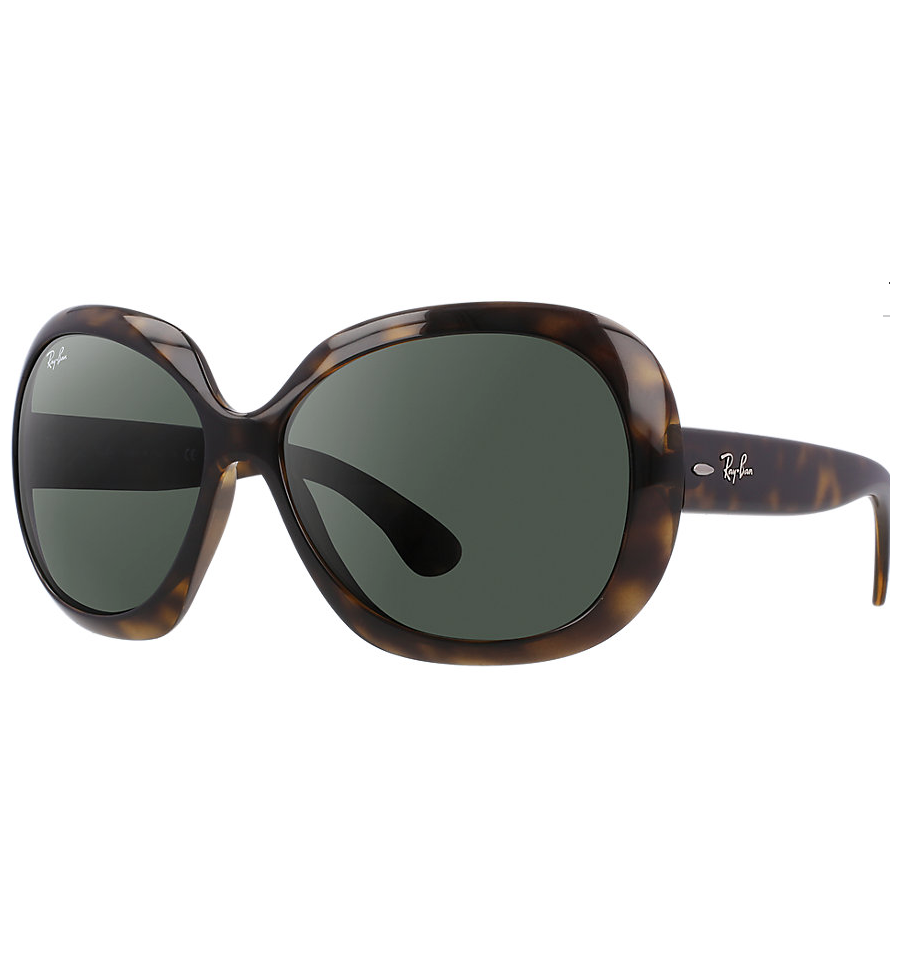 872309822 Gafas Ray Ban Jackie Ohh 2 RB 4098 710/71. Brillenchic - onlineshop Berlin  ...