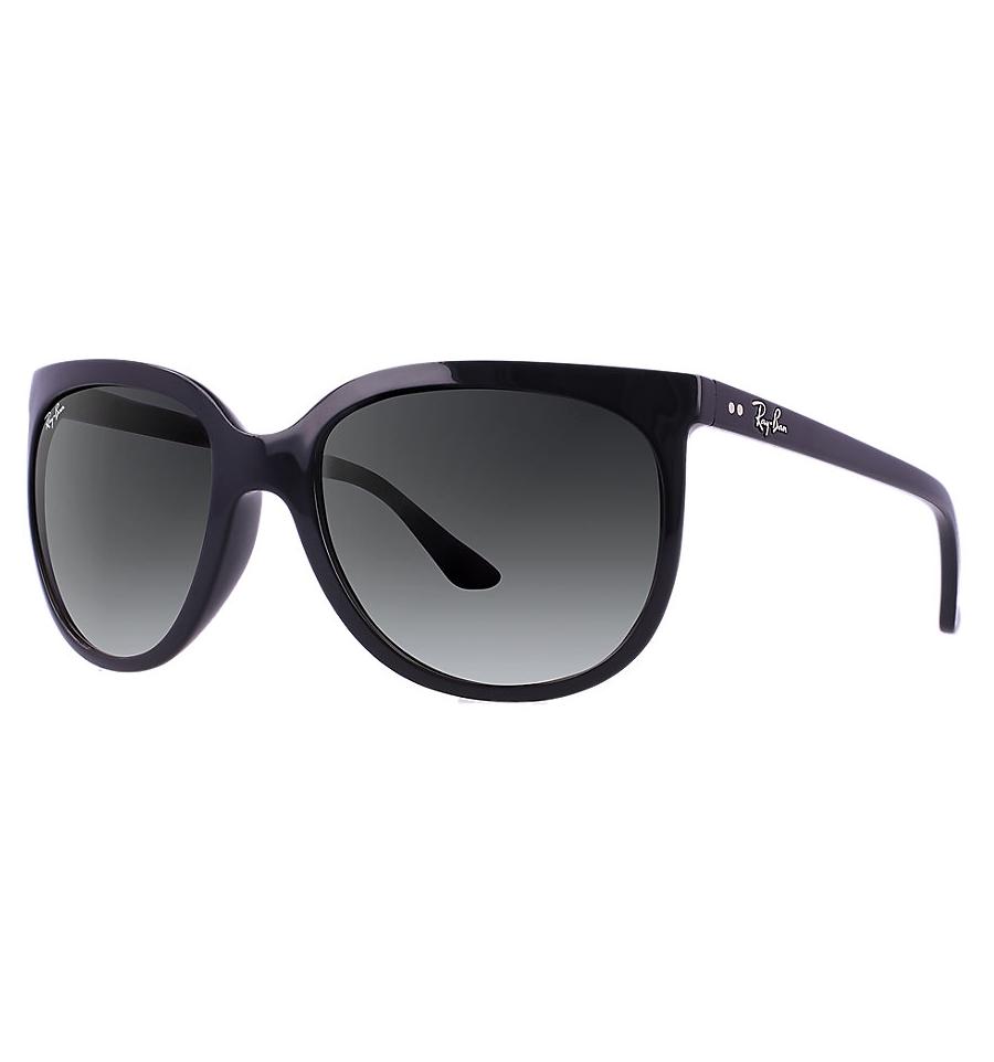 gafas de sol ray ban cats 1000