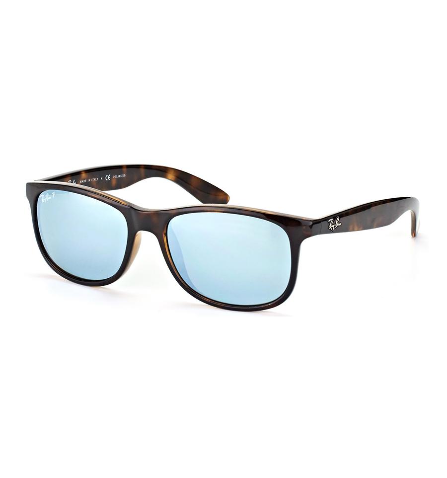 Gafas Ray Ban ANDY RB 4202 710 Y4 bbff03de57