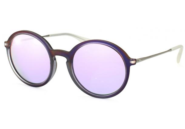 Gafas Ray-Ban RB 4222 6168/4V