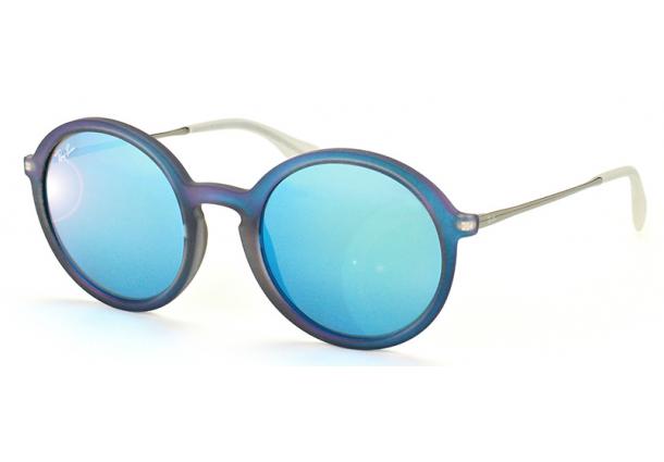 Gafas Ray-Ban RB 4222 617055