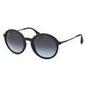 Gafas Ray-Ban RB 4222 622/8G