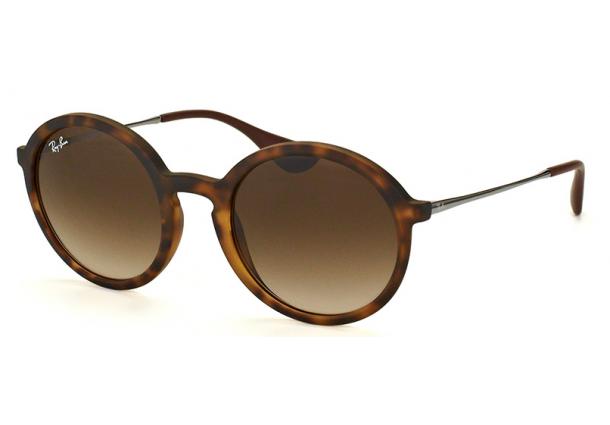 Gafas Ray-Ban RB 4222 865/13