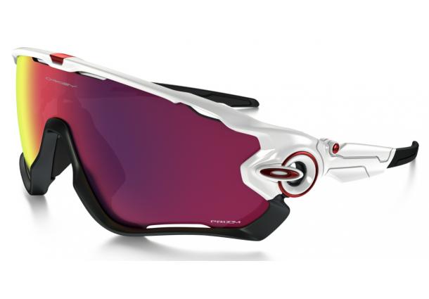 Gafas Oakley Jawbreaker OO 9290-05
