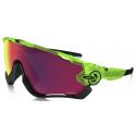 Gafas Oakley Jawbreaker OO 9290-11