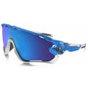 Gafas Oakley JawBreaker OO 9290-02
