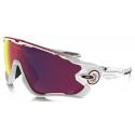 Gafas Oakley Jawbreaker OO 9290-18