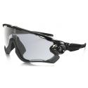Gafas Oakley Jawbreaker OO 9290-14