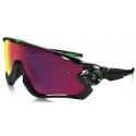 Gafas Oakley JawBreaker OO9290-10