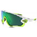 Gafas Oakley JawBreaker OO9290-03